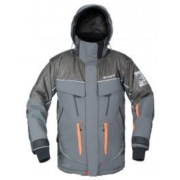 Neskęstantis 2 dalių Graff žieminis kostiumas 217-O-B