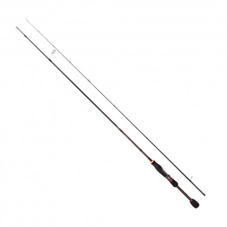Spiningas Favorite Exclusive Ultralight Jig Rod