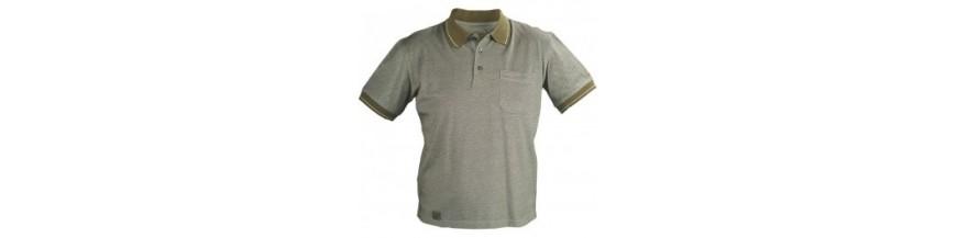 Marškiniai/Marškinėliai